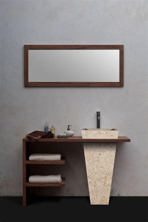 meuble salle de bain moderne  des meilleurs designs