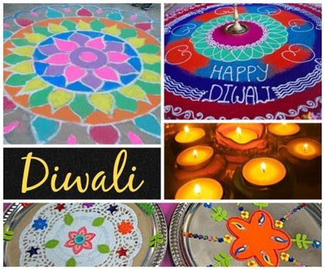what is diwali the festival of lights diwali learning 764   ea2a462a6d3e025a088bb132cb4fd997