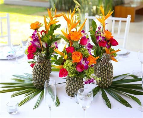Best Mauritian Party Ideas Images On Pinterest