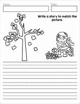 writing journal prompts september writing journal