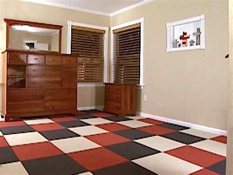 how much does it cost to install carpet tiles carpet