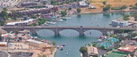 Lake Havasu Boat Rental Coupons by 25 Best Ideas About Lake Havasu Rentals On