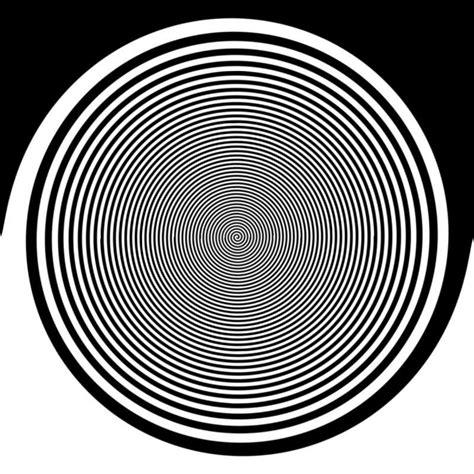 optische illusionen tricks