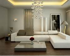 Luxury Living Room Interior Designs For Modern Wall Decoration Living Room 2014 TV Living Room Design Ideas Photo Stylish Living Room Sets From Huelsta Helpful Ideas For Designing Your Living Room Pouted Online Magazine