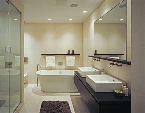 design bathroom modern luxury bathrooms designs nicez