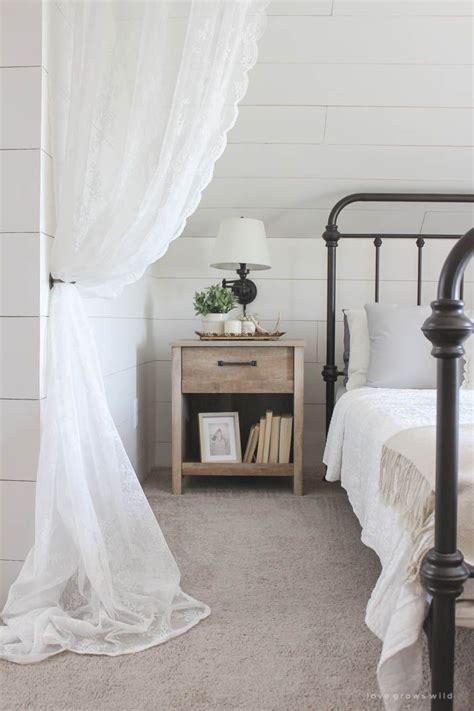 sheer curtains bedroom ideas  pinterest sheer curtains bedroom curtains  grey