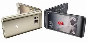 Android Tablets mit WiFi, 3G & 4G Samsung Schweiz