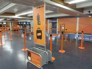 vueling cabin baggage quel bagage choisir pour voyager avec vueling ma