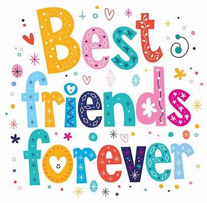 Heartlight Friendship