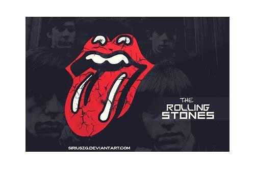 Download Rock N Roll Guitar Wallpapers Wallpaper. Desktop Background Desktop Background from the above display resolutions for Popular, Fullscreen, ...