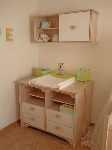 chambre occasion chambre bébé occasion 095627 gt gt emihem com la meilleure