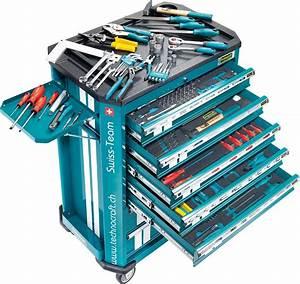 Werkzeug Günstig Kaufen : werkstattwagen handwerkzeuge kaufen mit 100 wir ~ Orissabook.com Haus und Dekorationen