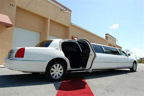 Stretch Limo Service Near Me by Limo Rentals In Gallatin Tennessee