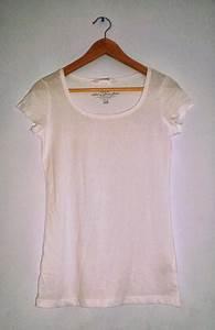 Tee Shirt A Personnaliser : diy 5 personnaliser un tee shirt blanc paperblog ~ Dallasstarsshop.com Idées de Décoration
