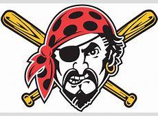 Pittsburgh Pirates – Avalon Public Library
