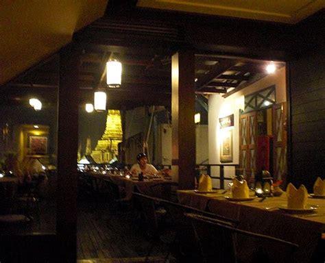 best restaurants to celebrate a birthday in bangkok thailand