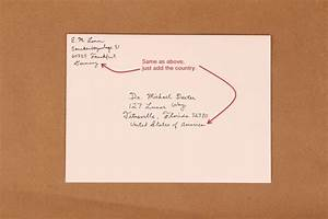 how to address an envelope all the different ways With how to send wedding invitations envelope