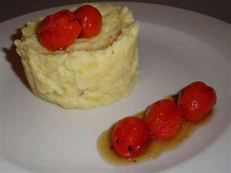 cuisiner la pomme de terre recettes de pomme de terre de cuisiner sans gluten