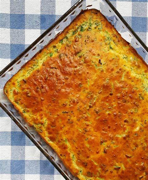 Byrek me djathë - Receta + Fotografi | Kuzhina Shqiptare