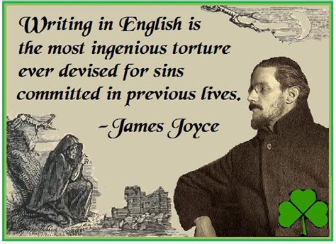 james joyce quotes image quotes  relatablycom