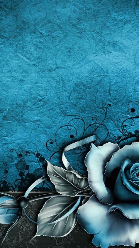 1469 x 2611 jpeg 767kb. Blue iPhone Wallpaper 16 | Iphone wallpaper, Wallpaper, Wallpaper iphone cute