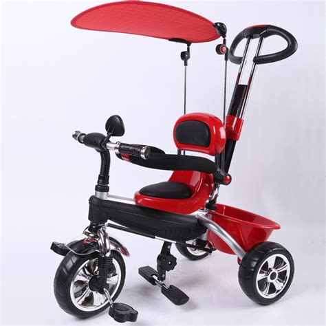 cer kaufen china baby tricycle en71 cer genehmigt kr02red