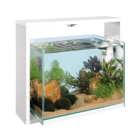 petit aquarium pas cher occasion