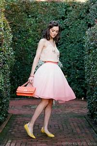 60 best Photography - Senior Pictures images on Pinterest ...