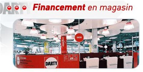 siege social darty menafinance credit darty contact menafinance fr mon compte