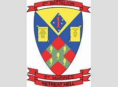2nd Battalion, 5th Marines Wikipedia