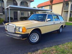 Mercedes 300 Td : mercedes benz 300td station wagon for sale mercedes benz 300 series 1983 for sale in cocoa ~ Medecine-chirurgie-esthetiques.com Avis de Voitures