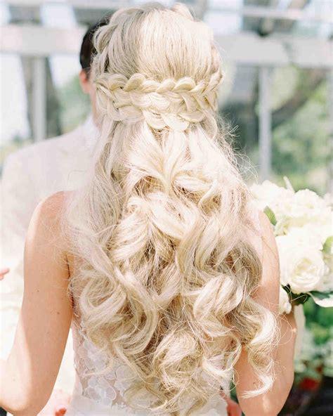 wedding hairstyles  love martha