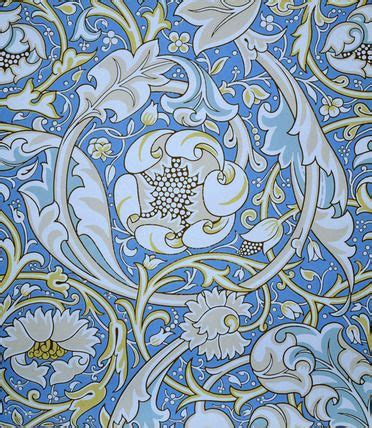 1000 images about william morris on pinterest
