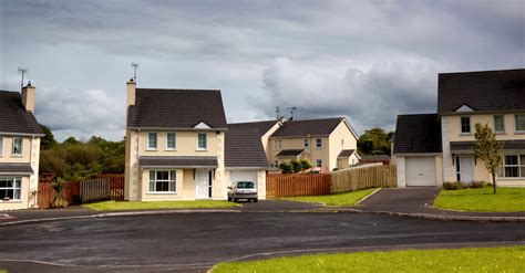 choosing  broker  house insurance chill insurance
