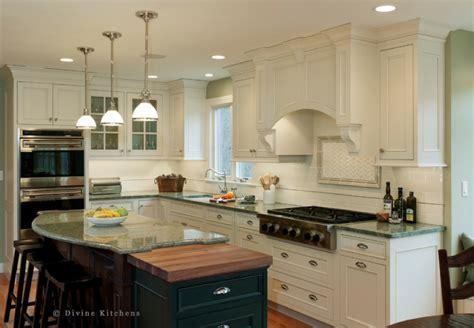 5 alternatives to granite countertops