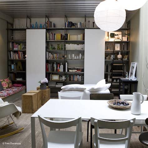 cuisines petites surfaces davaus deco cuisine surface avec des idées intéressantes pour la conception de la