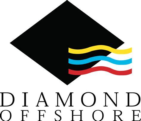 Diamond Offshore Not Shining In The Rough - Diamond ...