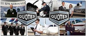 16 Aviation Saf... Famous Flight Safety Quotes