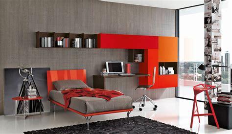 Immagini Da Letto by Camere Da Letto Moderne Per Ragazze Impressionante Camere