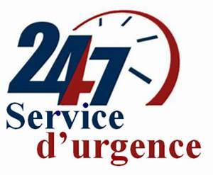 Serrurier lille depannage serrurerie en urgence 24h 7j for Depannage serrurier