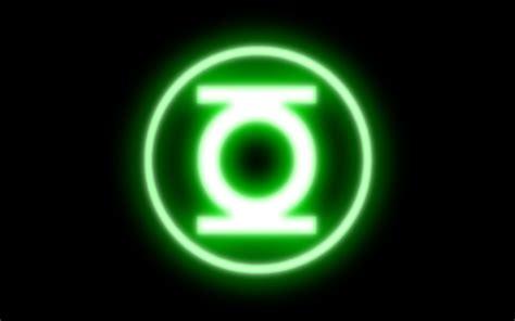 image de green lantern 264 green lantern hd wallpapers backgrounds wallpaper abyss
