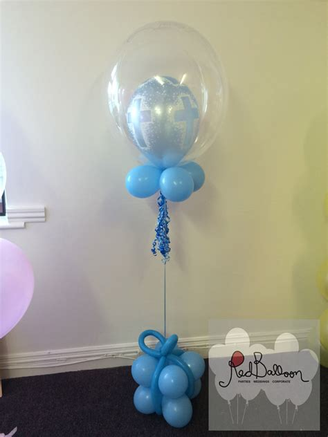 Wedding Anniversary Balloons