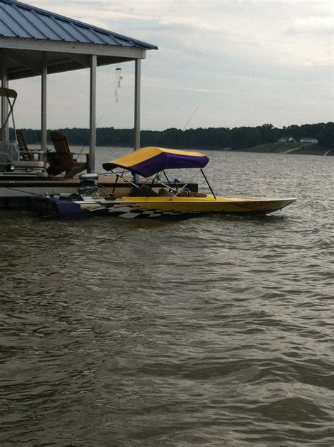Ebay Boats For Sale Virginia by Wriedt Custom Jet Boat 1976 For Sale For 8 300 Boats