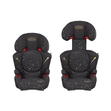 siege auto groupe 1 2 3 isofix rodi xp fix de bébé confort siège auto groupe 2 3 15