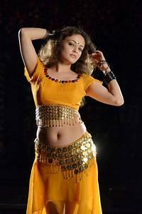 telugump3songs: Sneha Ullal Latest Hot Photos