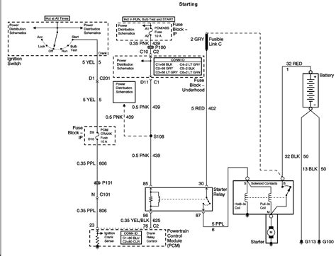 Wire Diagram Yamaha Venture by I A 2004 Chevy Venture The Other Day After It Had