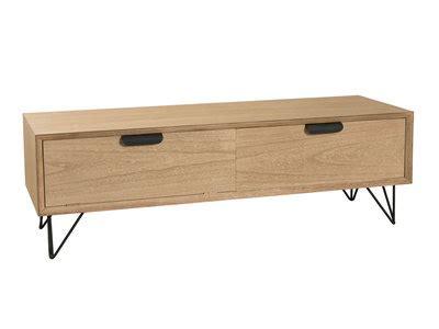 canapé 3 metres soldes meuble tv bas avec ou sans rangement pour une