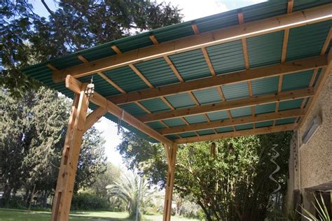 polycarbonate patio cover pergola pergola patio pergola shade