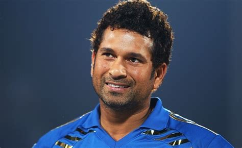 Top 20 Most Famous Sports Personalities Of India Ever