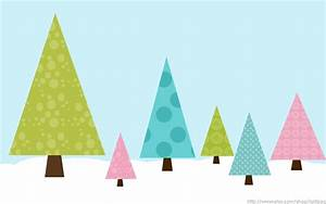 Modern Christmas Backgrounds – Halloween & Holidays Wizard
